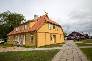 Baltic2016 Nida 076