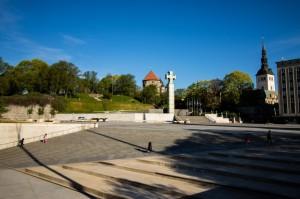 Baltic2016 Tallinn 002