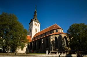 Baltic2016 Tallinn 007