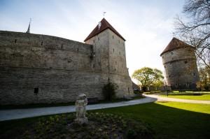 Baltic2016 Tallinn 018