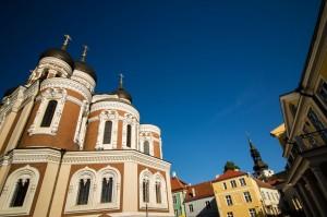 Baltic2016 Tallinn 019