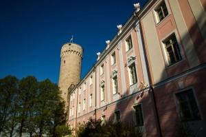 Baltic2016 Tallinn 024