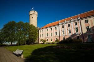 Baltic2016 Tallinn 025