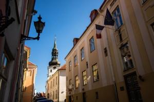 Baltic2016 Tallinn 027