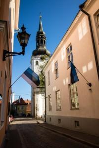 Baltic2016 Tallinn 028