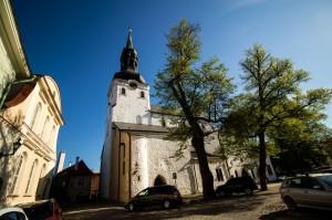 Baltic2016 Tallinn 029