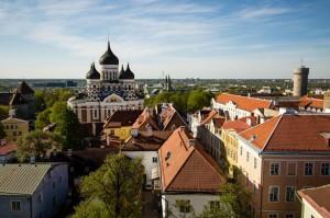 Baltic2016 Tallinn 037
