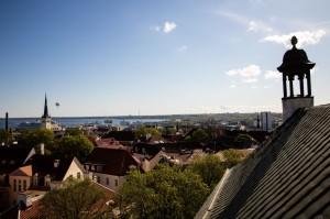 Baltic2016 Tallinn 038
