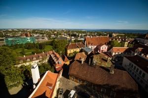 Baltic2016 Tallinn 039