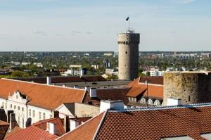 Baltic2016 Tallinn 041