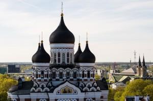 Baltic2016 Tallinn 042