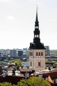 Baltic2016 Tallinn 043