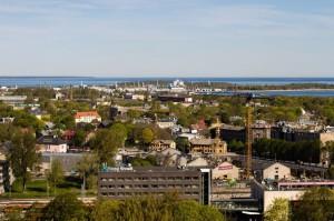 Baltic2016 Tallinn 045