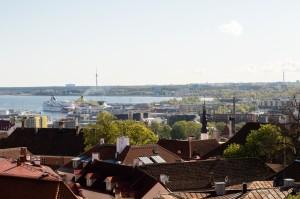 Baltic2016 Tallinn 046