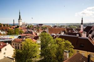 Baltic2016 Tallinn 059
