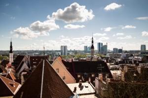 Baltic2016 Tallinn 061