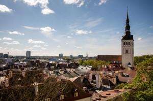 Baltic2016 Tallinn 062