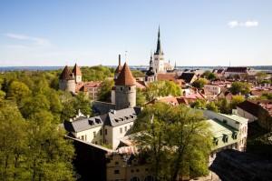 Baltic2016 Tallinn 066