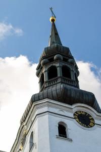 Baltic2016 Tallinn 068