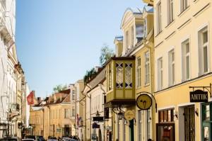 Baltic2016 Tallinn 072