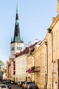 Baltic2016 Tallinn 073