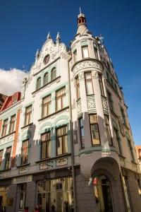 Baltic2016 Tallinn 076