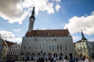 Baltic2016 Tallinn 092