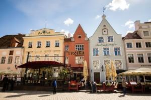 Baltic2016 Tallinn 094