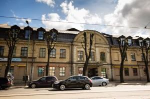 Baltic2016 Tallinn 102