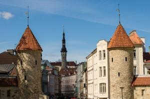 Baltic2016 Tallinn 107