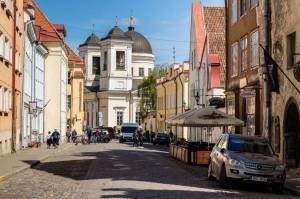 Baltic2016 Tallinn 109