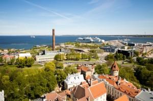 Baltic2016 Tallinn 122