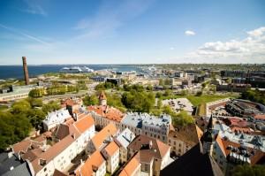 Baltic2016 Tallinn 123