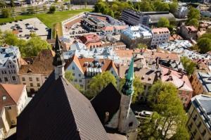 Baltic2016 Tallinn 124