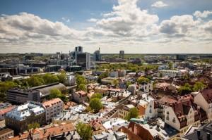Baltic2016 Tallinn 126