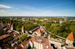 Baltic2016 Tallinn 128