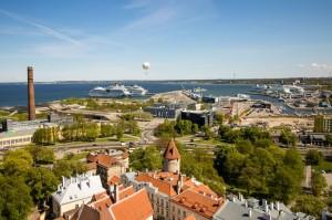 Baltic2016 Tallinn 129