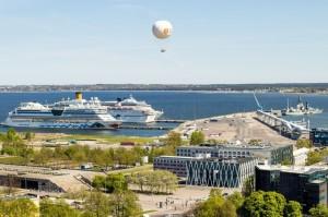 Baltic2016 Tallinn 130