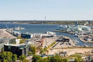 Baltic2016 Tallinn 131