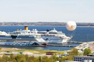 Baltic2016 Tallinn 133