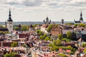 Baltic2016 Tallinn 134