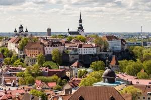 Baltic2016 Tallinn 135