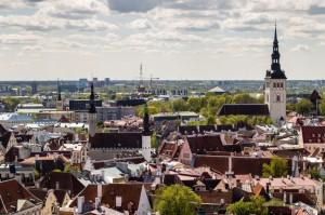 Baltic2016 Tallinn 136