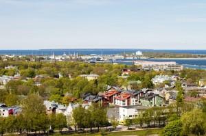 Baltic2016 Tallinn 137