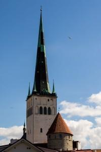 Baltic2016 Tallinn 138