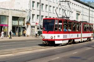 Baltic2016 Tallinn 148