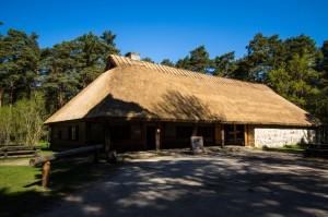Baltic2016 Tallinn OpenAirMuseum 012