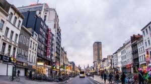 Belgium_Antverpy_006