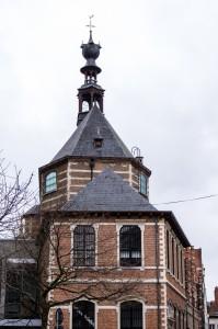 Belgium_Antverpy_021