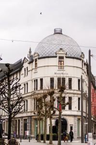 Belgium_Antverpy_022